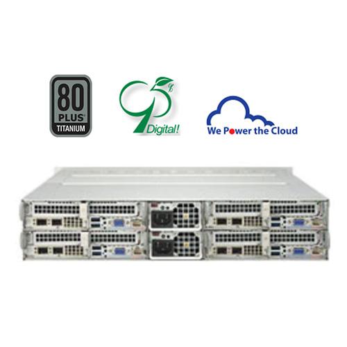 RH-6029TP-HC1R