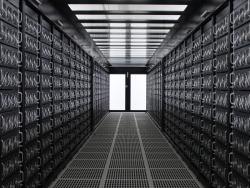 融科A100 GPU服务器,为您提供超强算力!