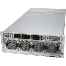 RW-420GP-TNAR 人工智能服务器