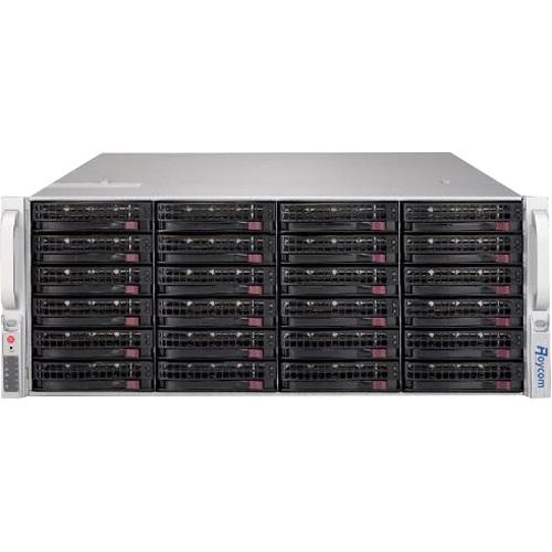 RC-640P-E1CR24H/L 存储服务器