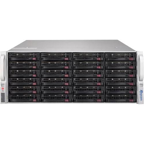 RC-640P-E1CR36H/L 存储服务器