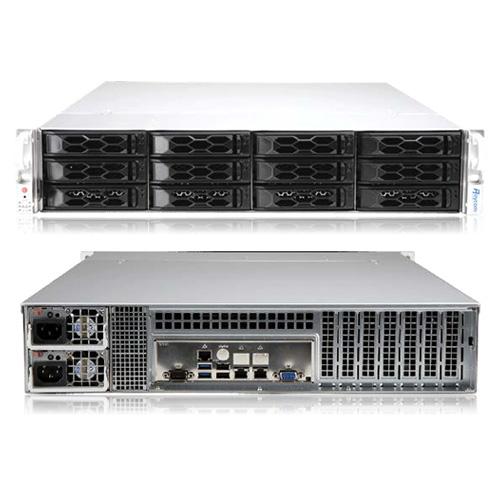 RH-620P-TN4R 通用服务器